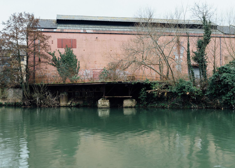 waterways-8.jpg