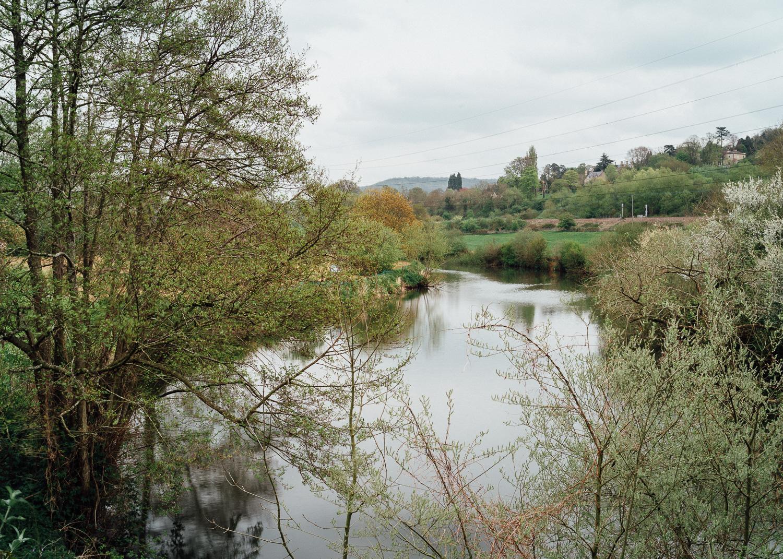 waterways-15.jpg