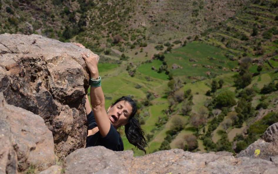 Nance Morocco.jpg