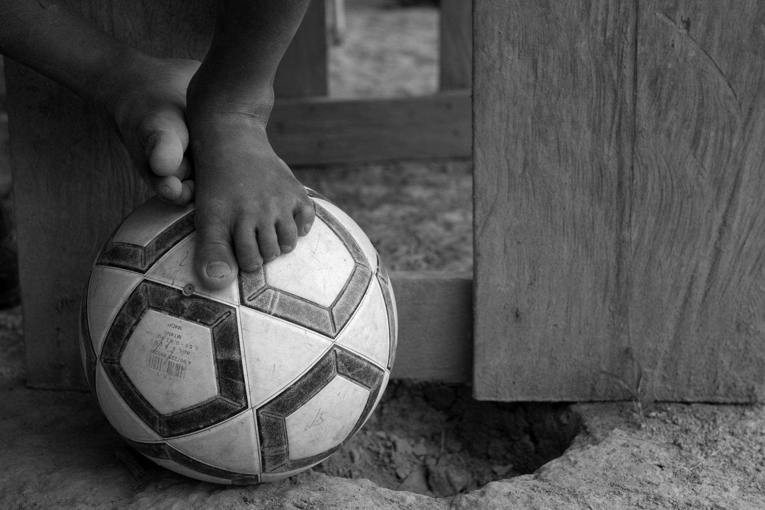 Achuar soccer.jpg