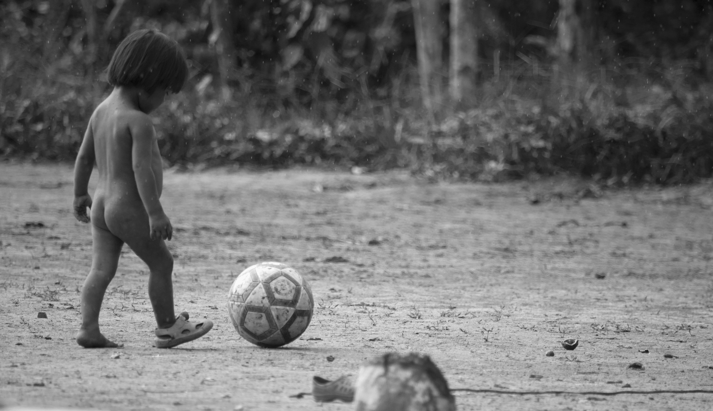 Soccer in the rain.jpg