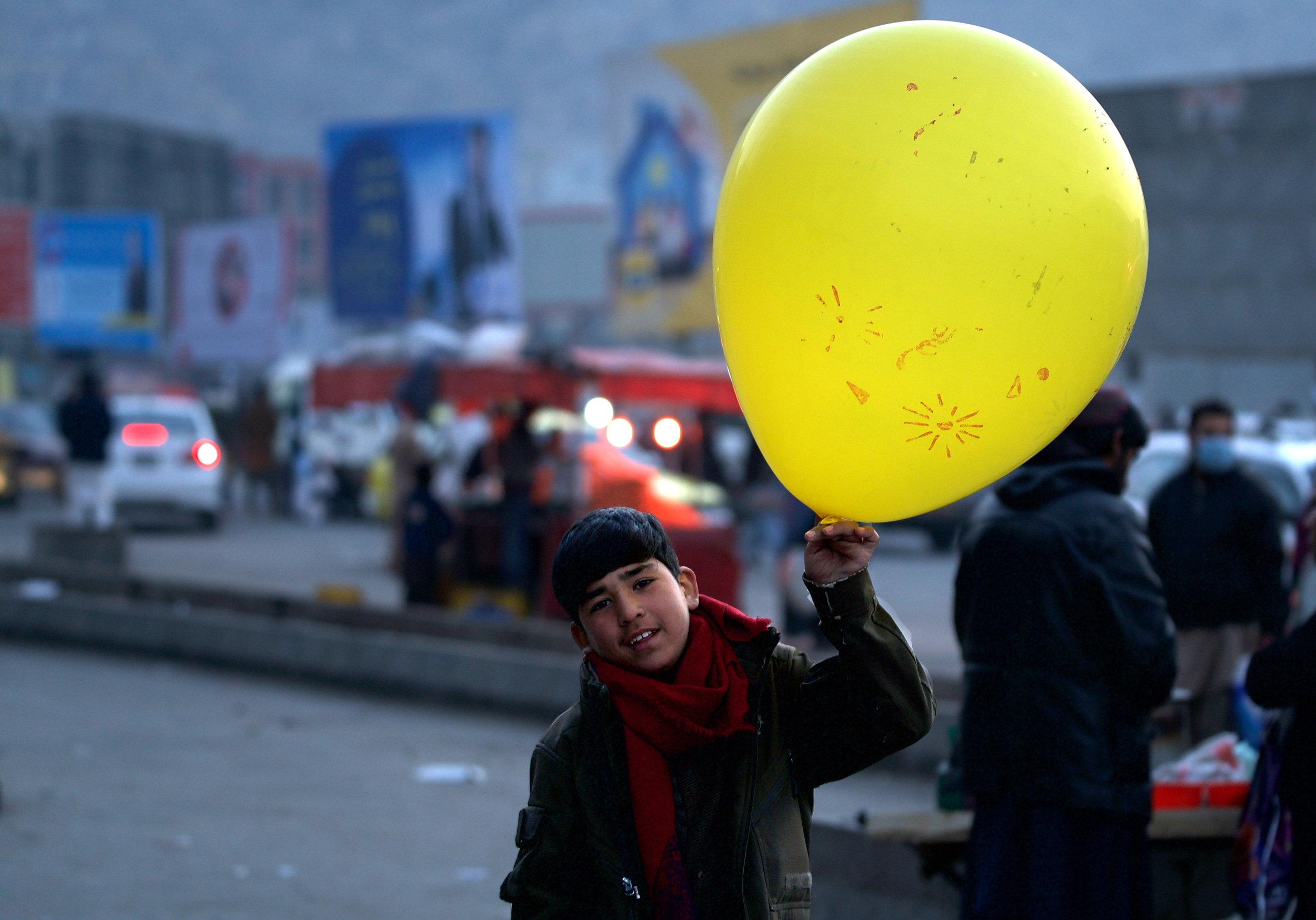 Balloon Boy adj.jpg
