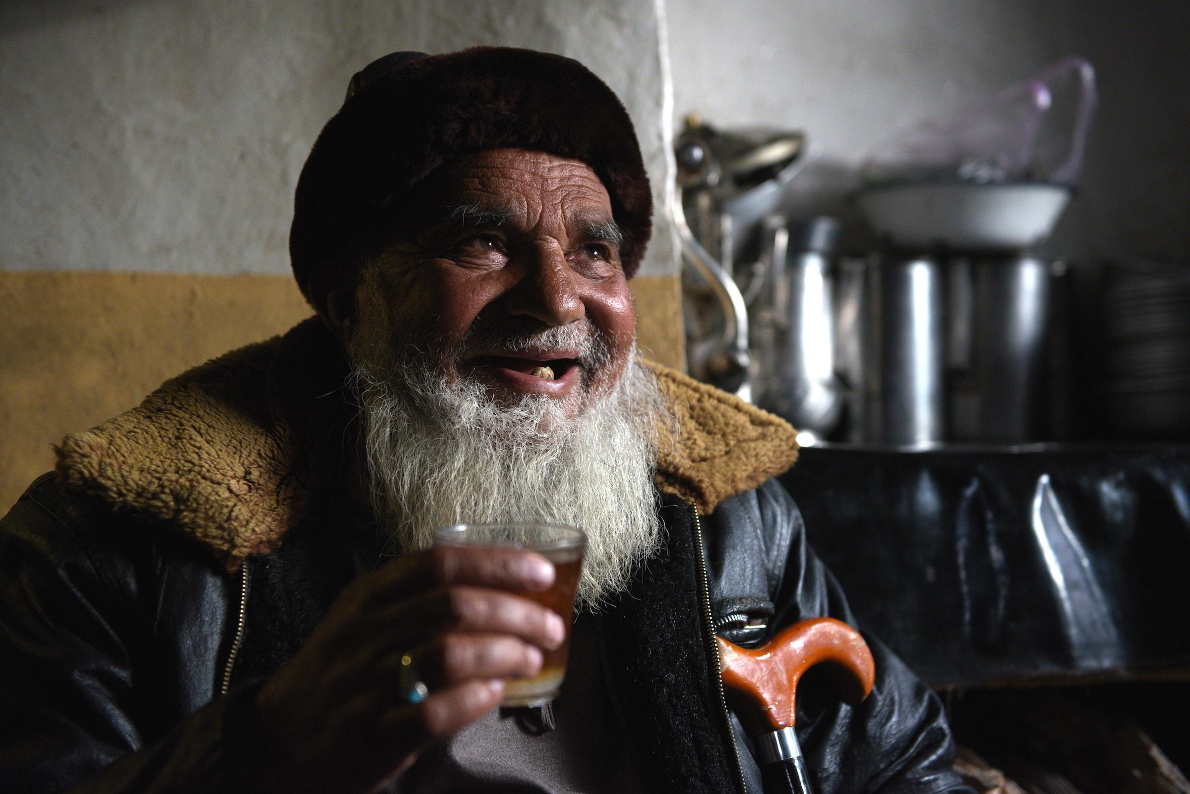Tea Man of Kabul lr.jpg