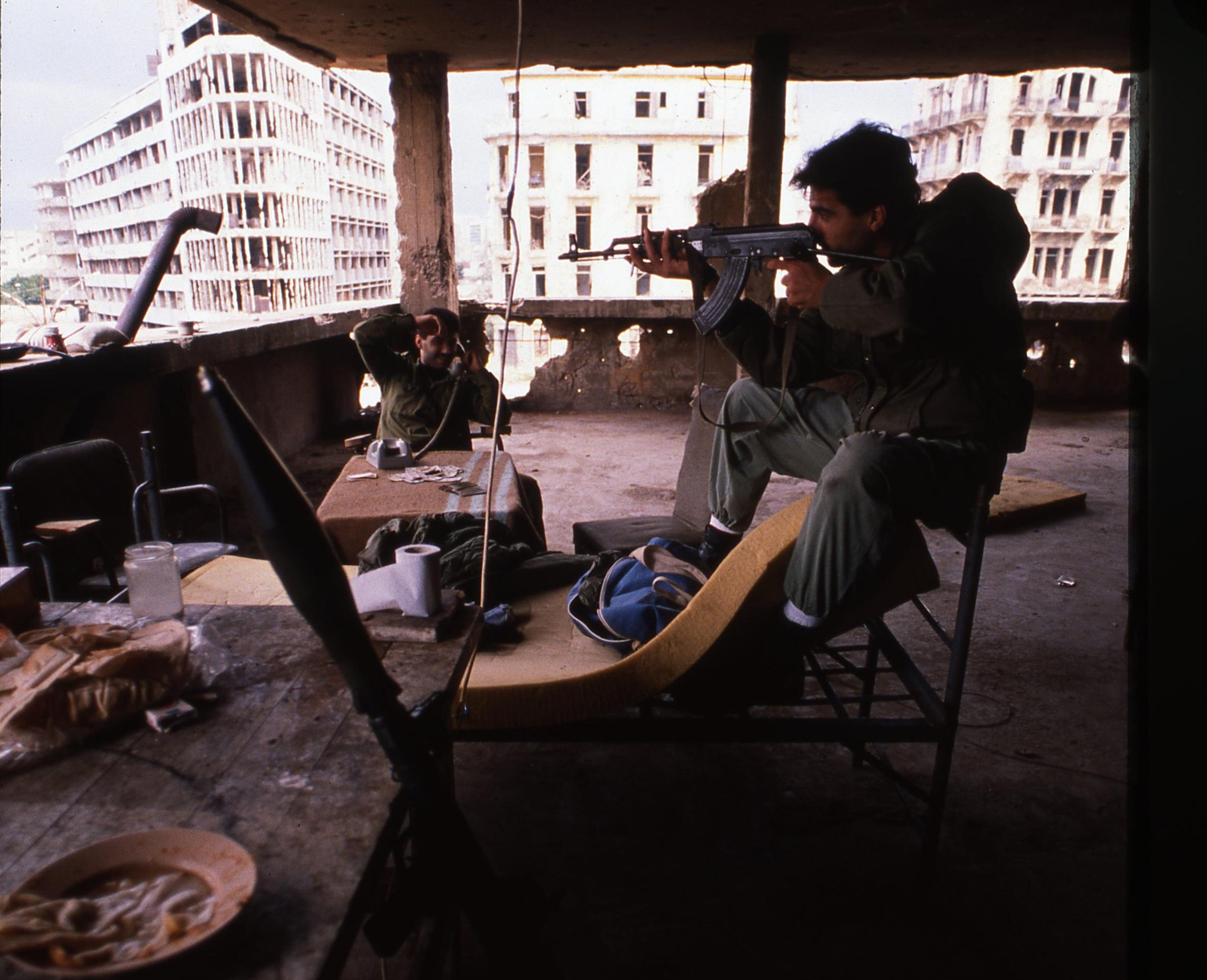 lebanon militia copy.jpg