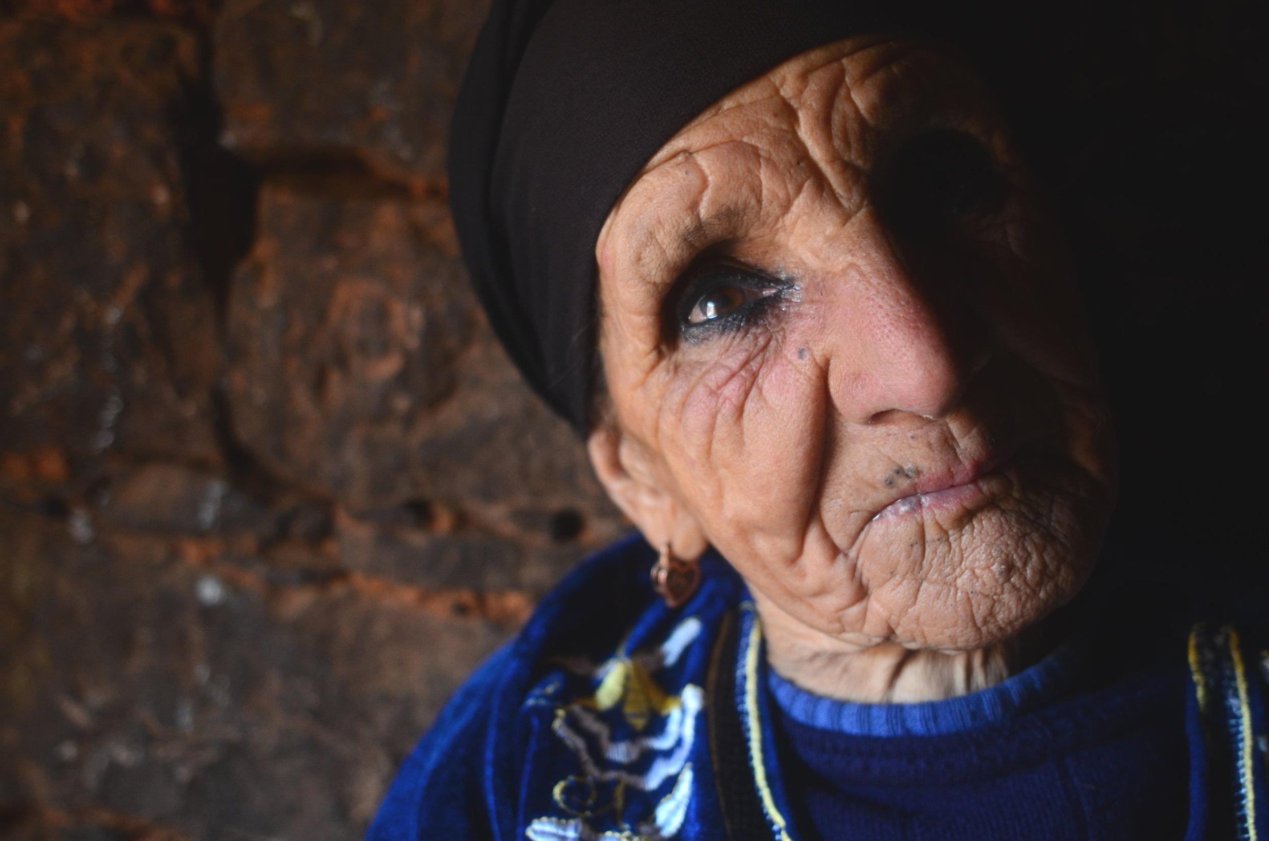 Berber woman.JPG