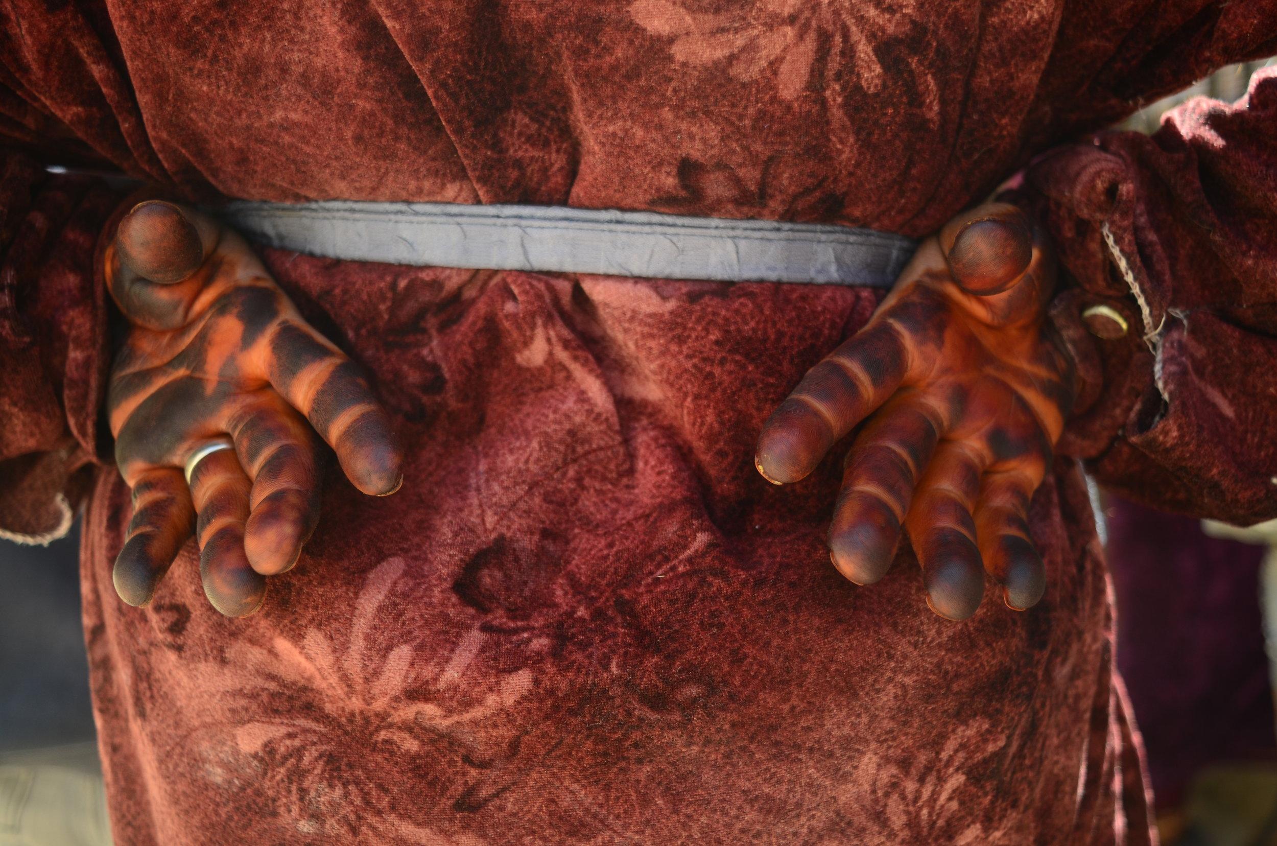 Moroccan Hands.JPG