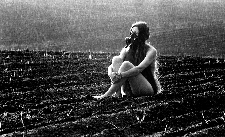 Sharon Labchuk1.jpg