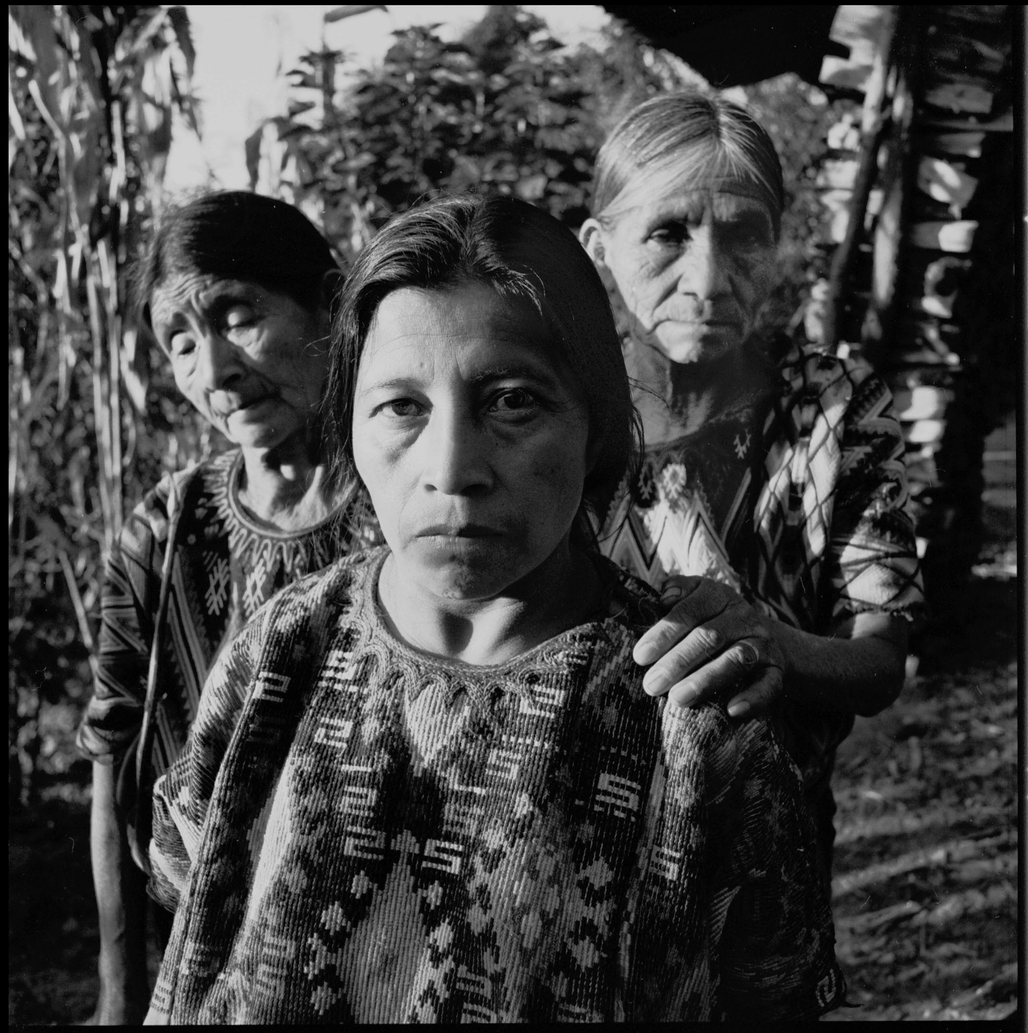 Guatemalan weavers.jpg