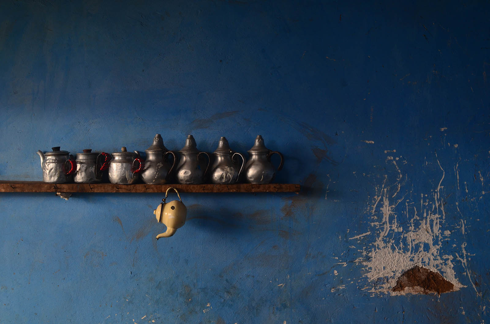Tea pots morocco.jpg