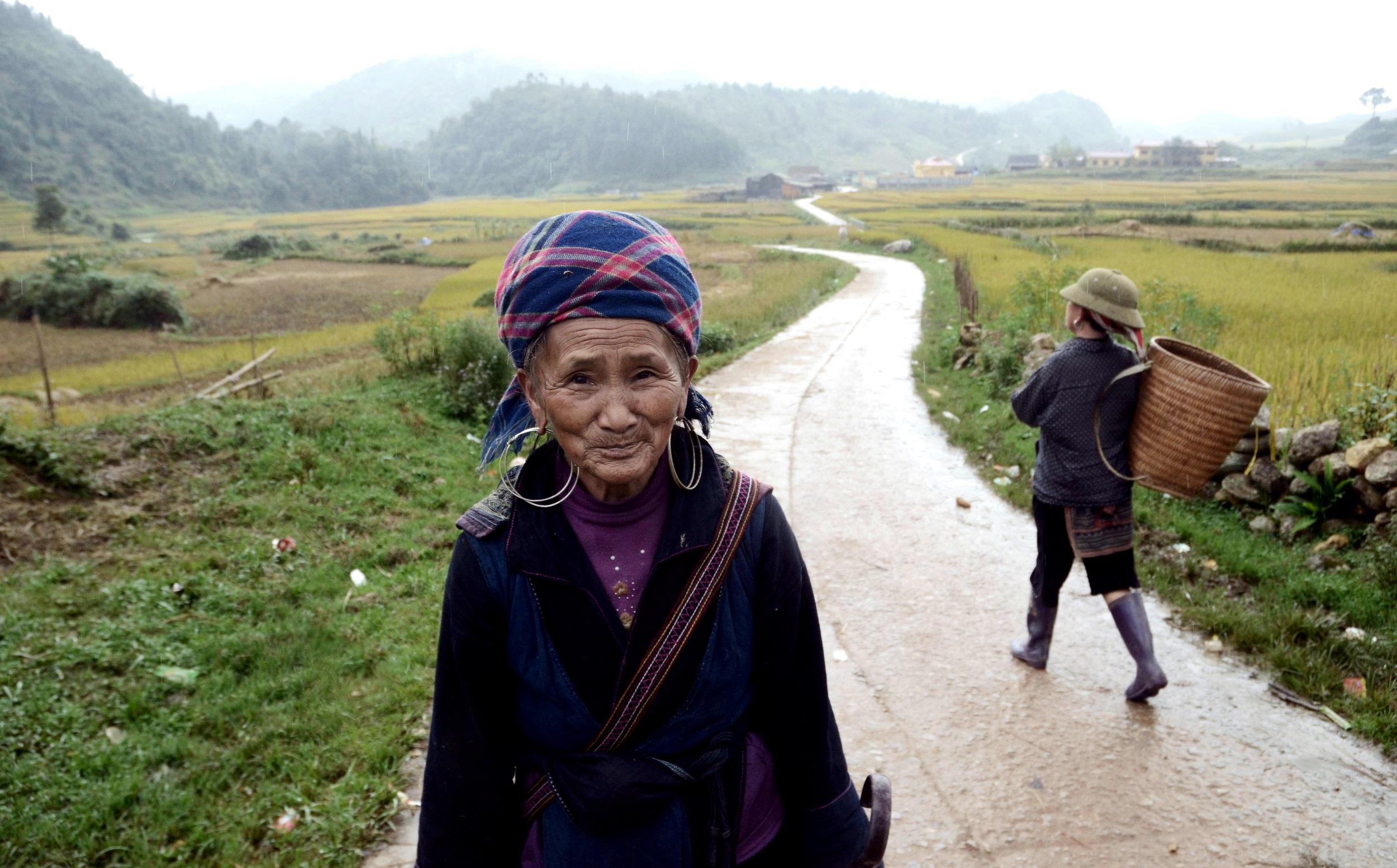 Hill Tribes, Vietnam.jpg