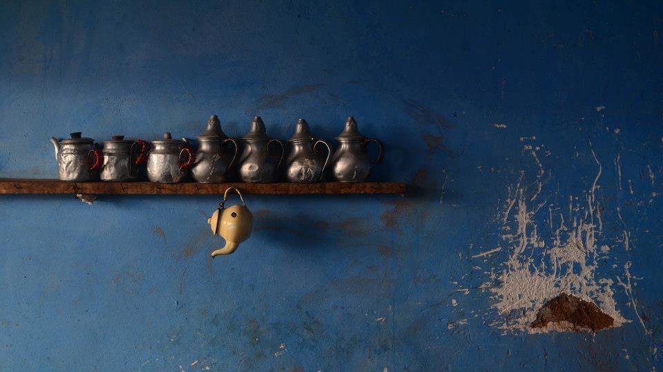 Morocco+tea.jpg