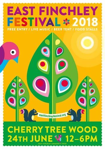 East Finchley festival 2018.jpg
