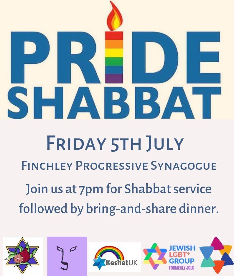 Pride Shabbat 050719.jpg