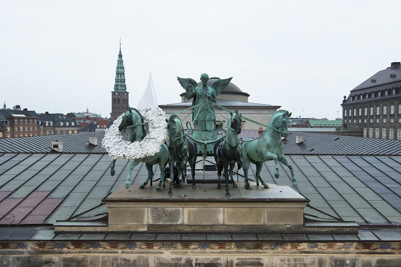 HMThorvaldsens-Agency.idoart.dk-856-1500.jpg