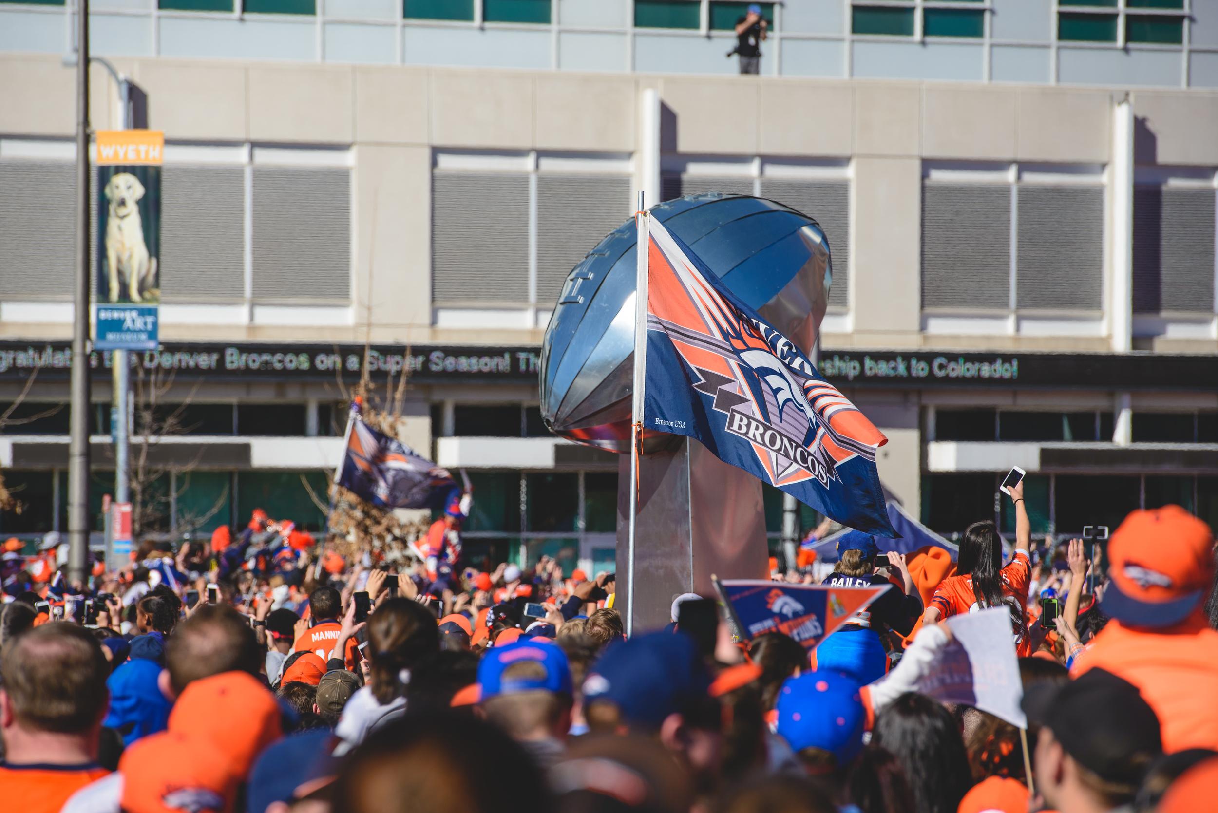 SUPER BOWL 50 Parade-17.jpg