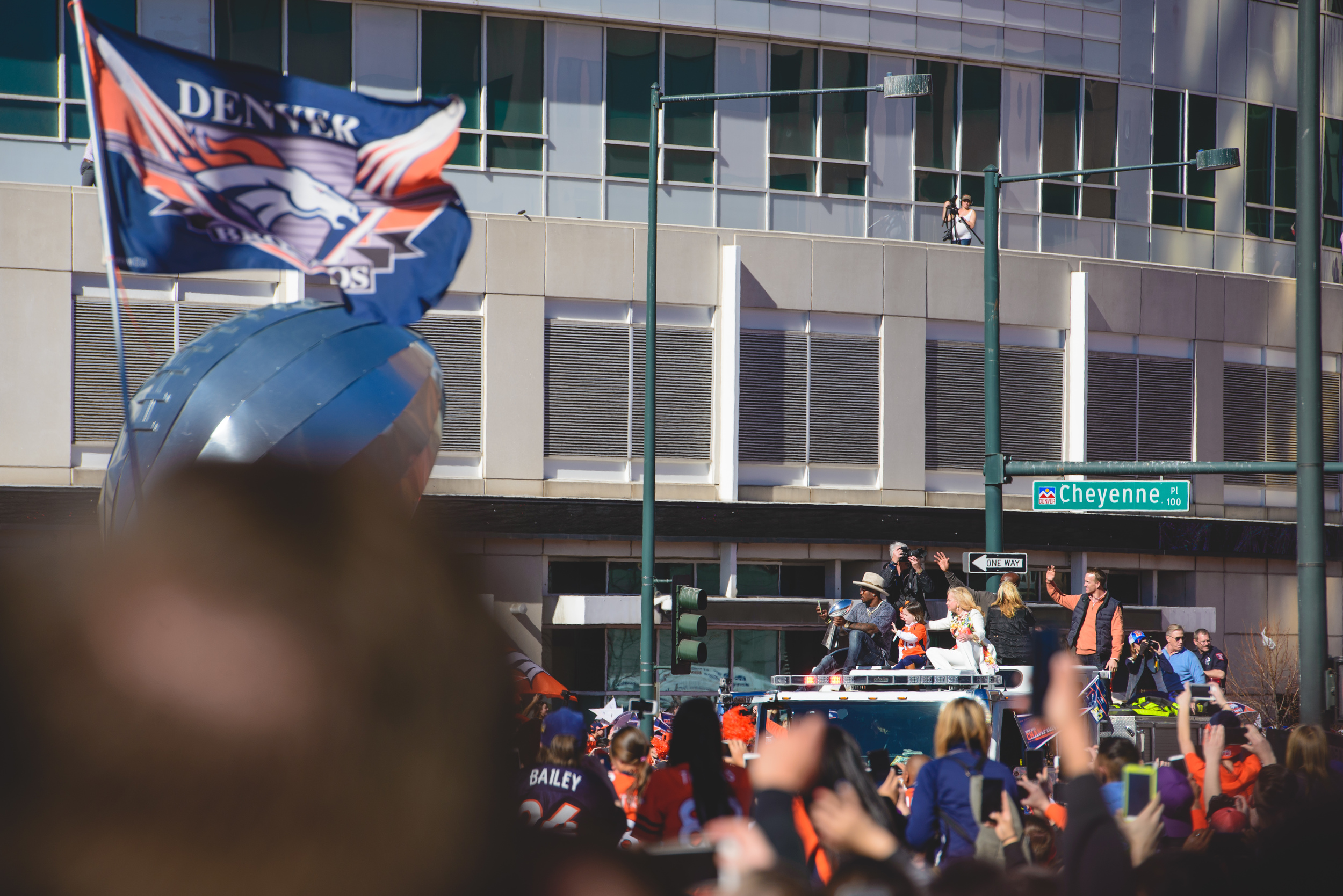 SUPER BOWL 50 Parade-19.jpg