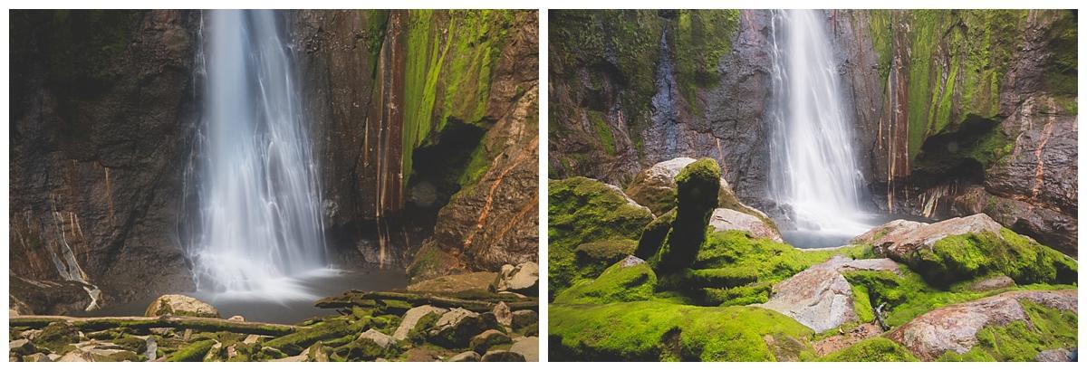Catarata del Toro Waterfall Photos Manuel Antonio Photos_1476.jpg