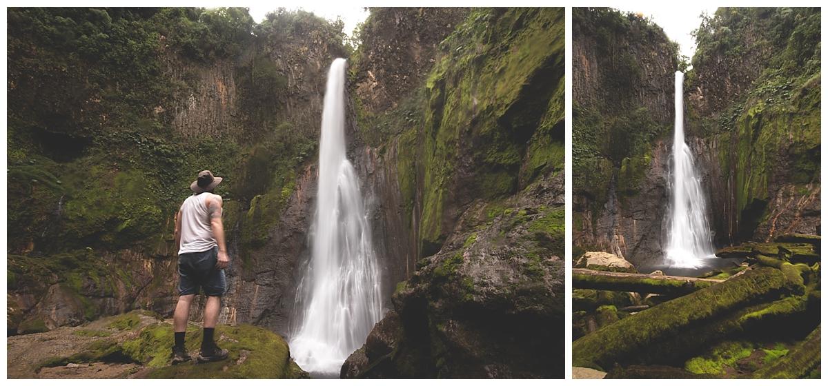 Catarata del Toro Waterfall Photos Manuel Antonio Photos_1477.jpg