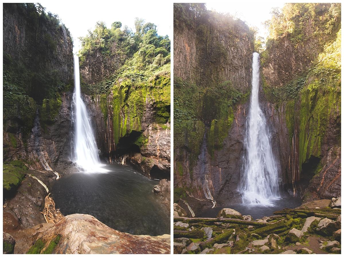 Catarata del Toro Waterfall Photos Manuel Antonio Photos_1475.jpg