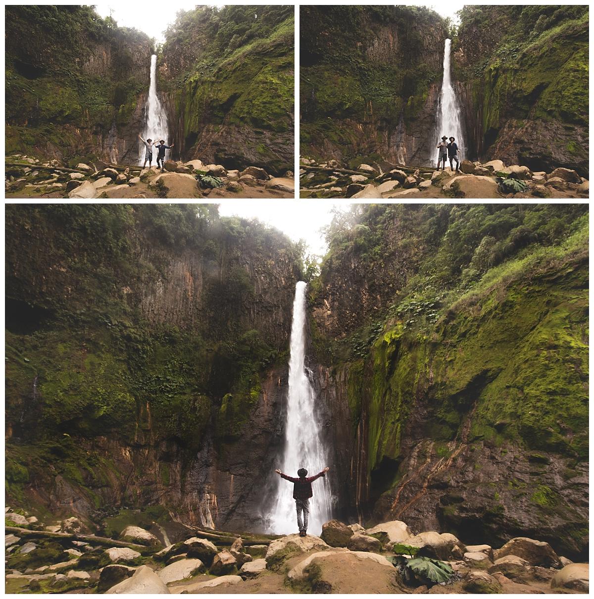Catarata del Toro Waterfall Photos Manuel Antonio Photos_1479.jpg