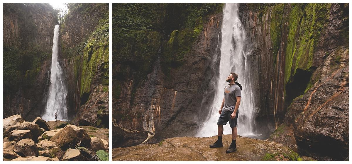 Catarata del Toro Waterfall Photos Manuel Antonio Photos_1482.jpg