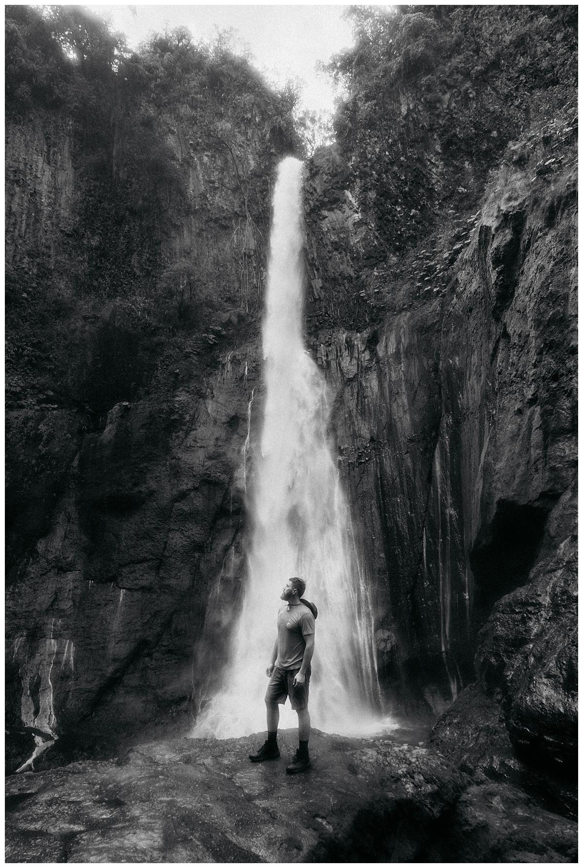 Catarata del Toro Waterfall Photos Manuel Antonio Photos_1483.jpg