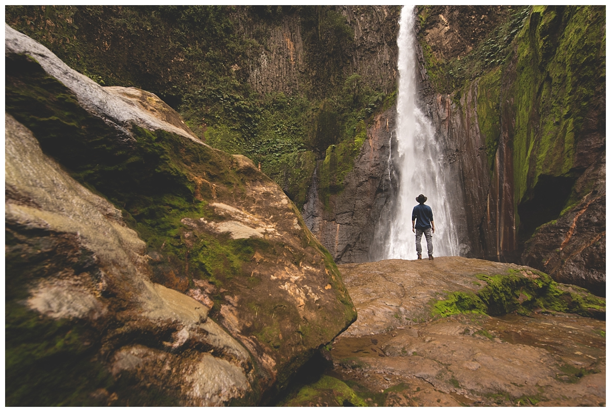 Catarata del Toro Waterfall Photos Manuel Antonio Photos_1484.jpg