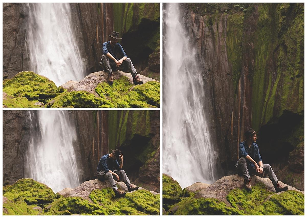 Catarata del Toro Waterfall Photos Manuel Antonio Photos_1488.jpg