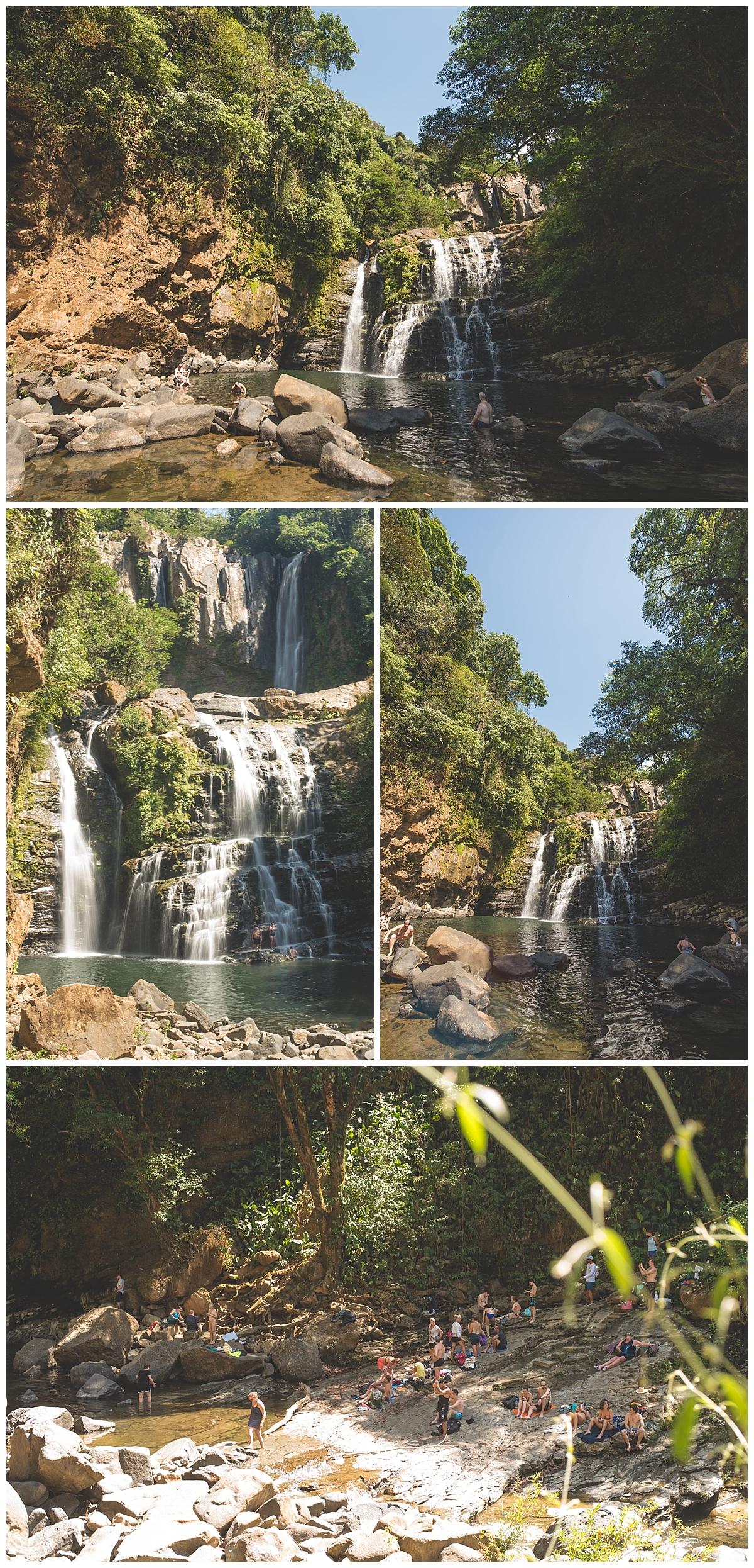 Nauyaca Waterfall Dominical_0002.jpg