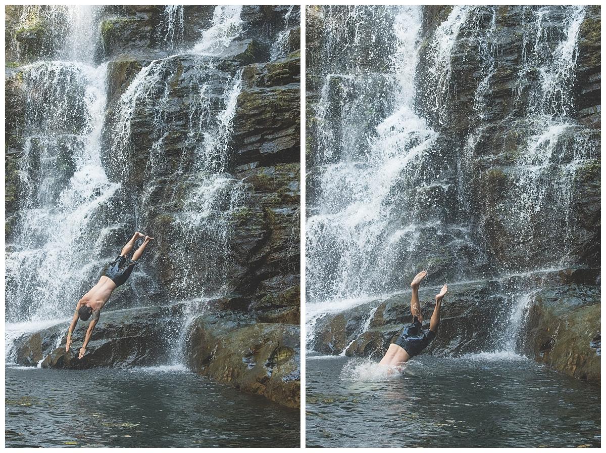 Nauyaca Waterfall Dominical_0010.jpg