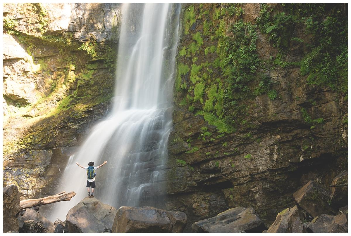 Nauyaca Waterfall Dominical_0016.jpg