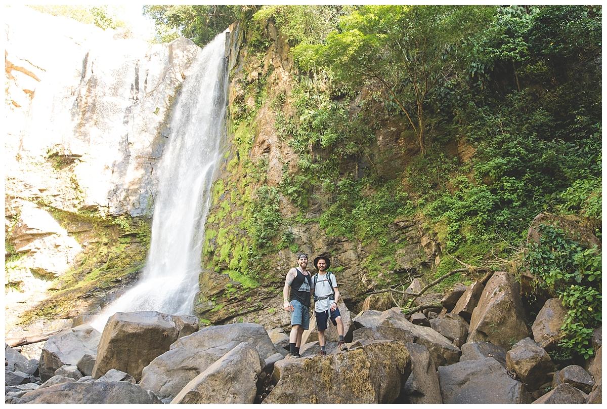 Nauyaca Waterfall Dominical_0017.jpg