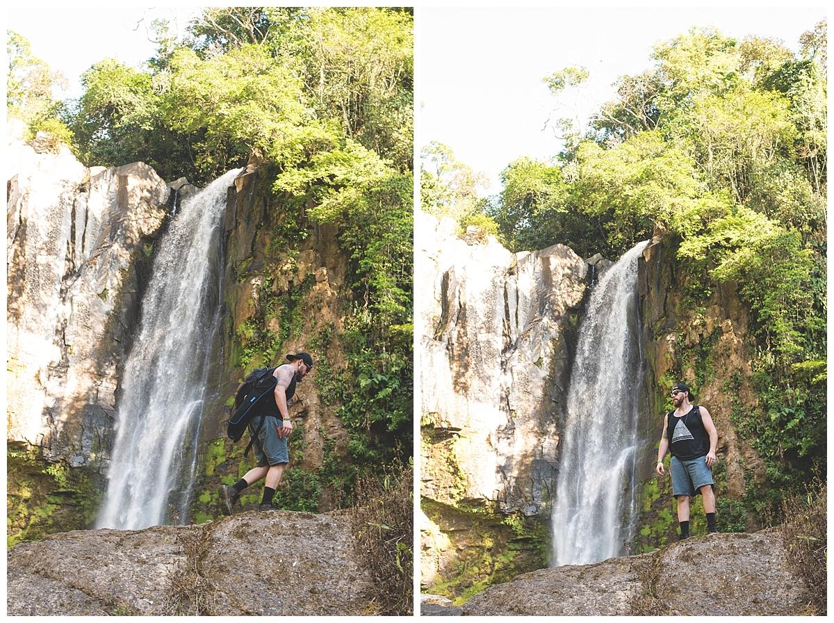 Nauyaca Waterfall Dominical_0020.jpg