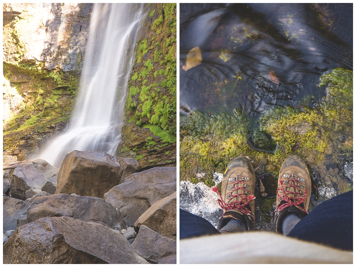Nauyaca Waterfall Dominical_0019.jpg