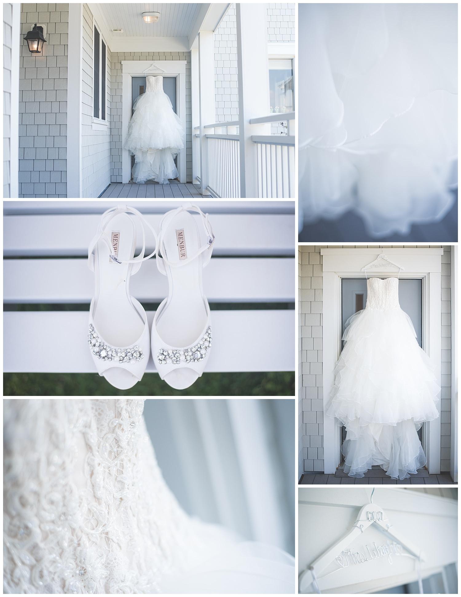 Beachmere Inn Wedding Photography_0011.jpg