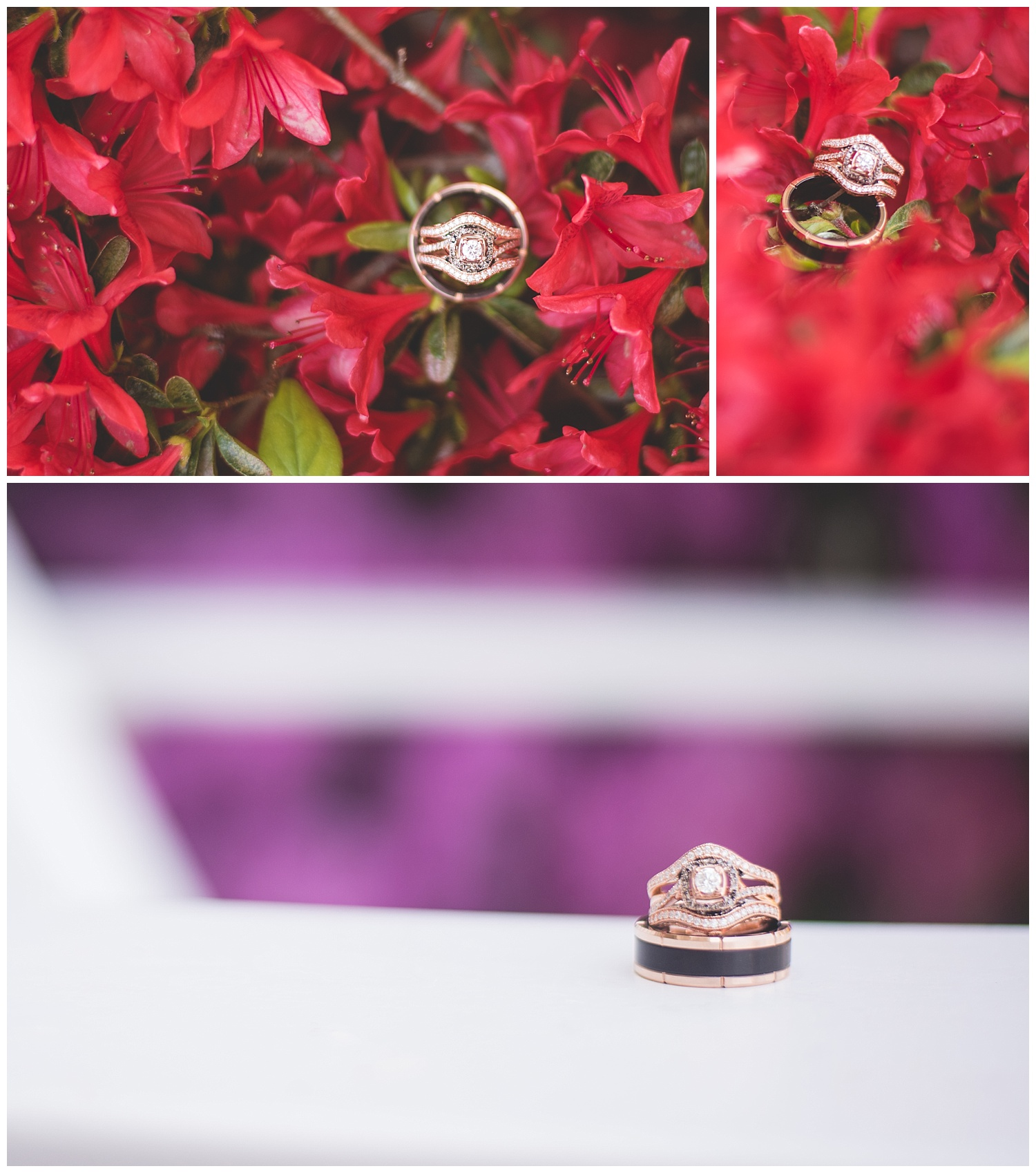 Beachmere Inn Wedding Photography_0013.jpg
