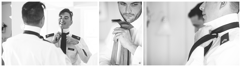 Beachmere Inn Wedding Photography_0017.jpg
