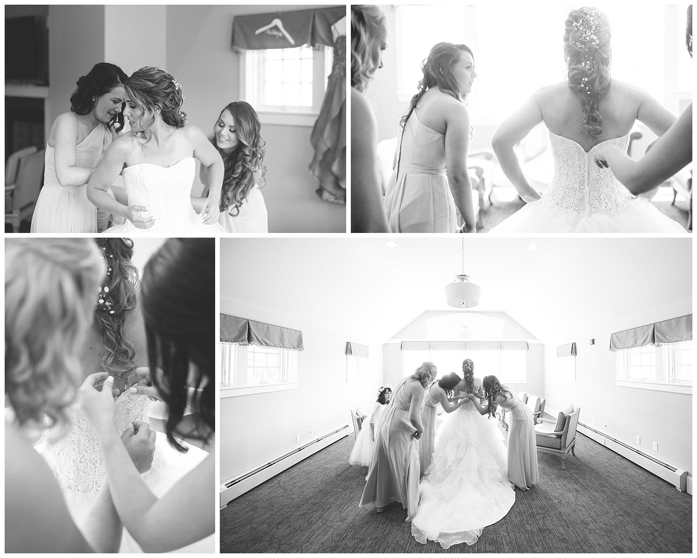 Beachmere Inn Wedding Photography_0025.jpg