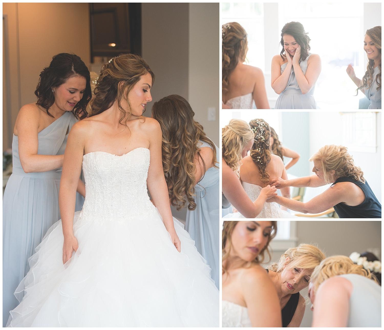 Beachmere Inn Wedding Photography_0026.jpg