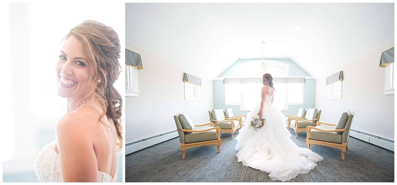 Beachmere Inn Wedding Photography_0029.jpg