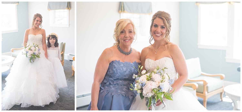 Beachmere Inn Wedding Photography_0031.jpg