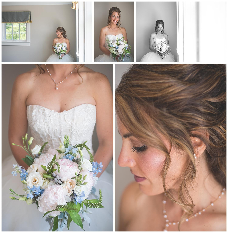 Beachmere Inn Wedding Photography_0030.jpg