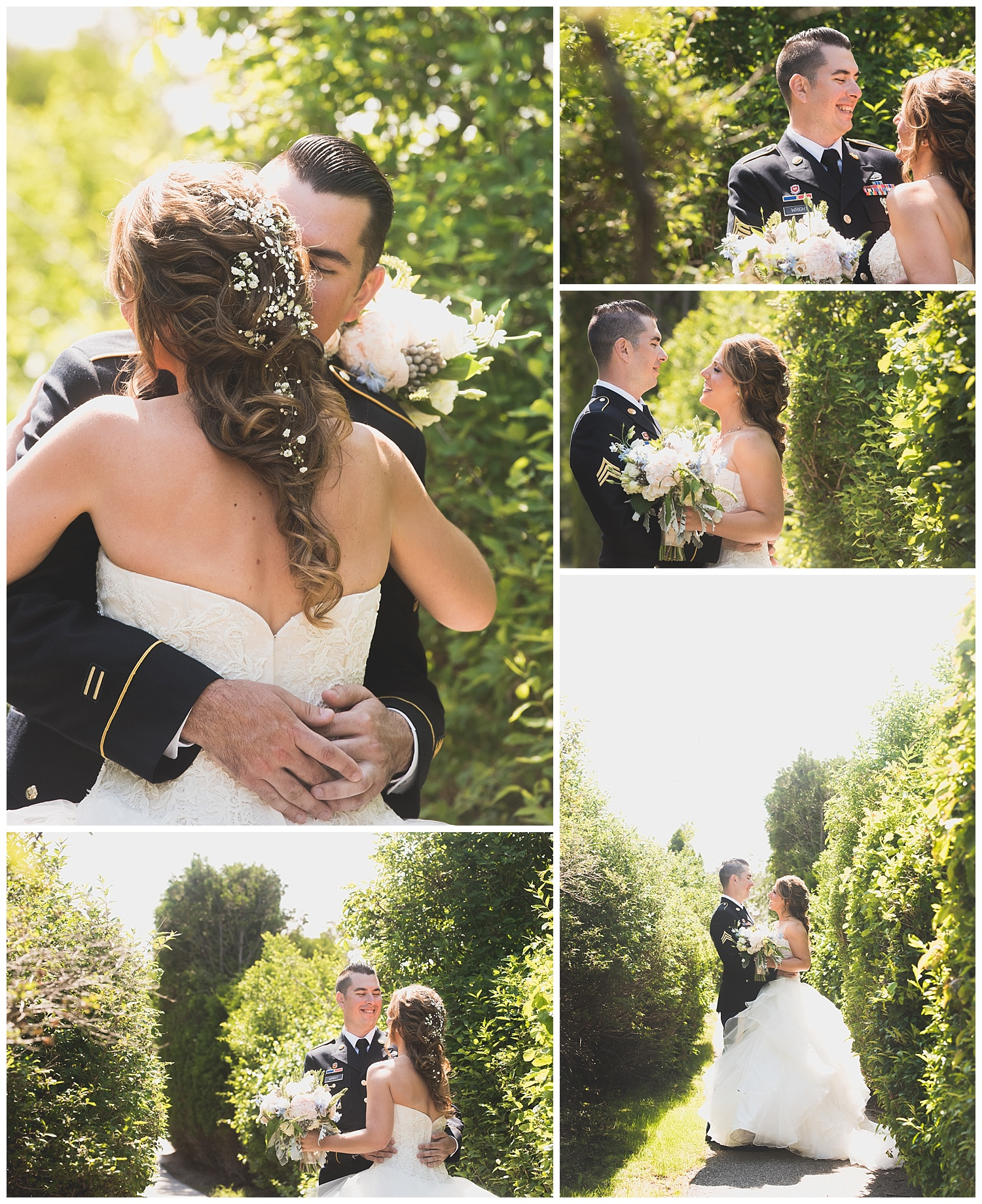 Beachmere Inn Wedding Photography_0035.jpg
