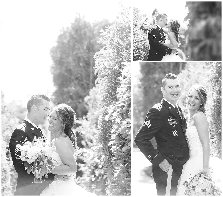 Beachmere Inn Wedding Photography_0036.jpg