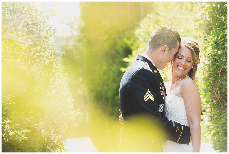 Beachmere Inn Wedding Photography_0037.jpg