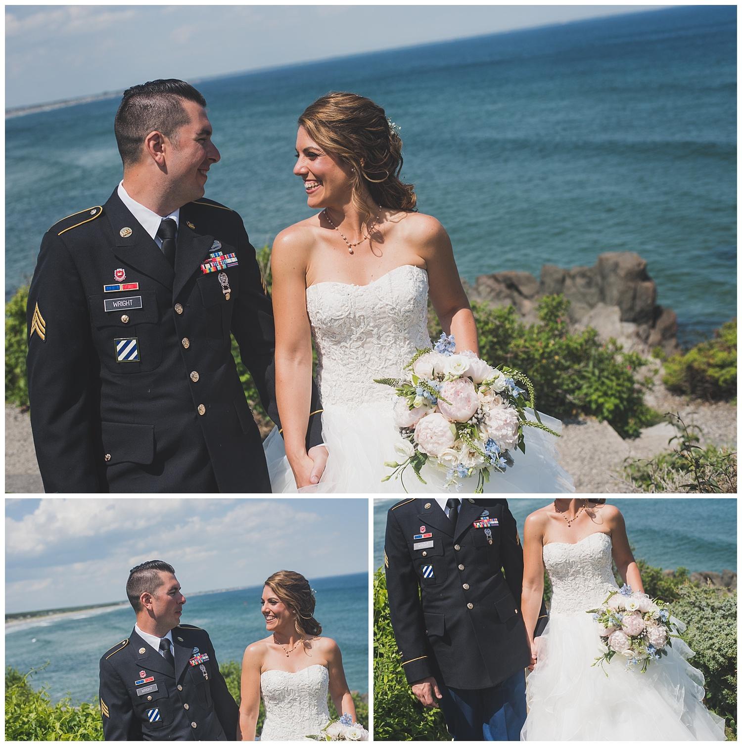 Beachmere Inn Wedding Photography_0038.jpg