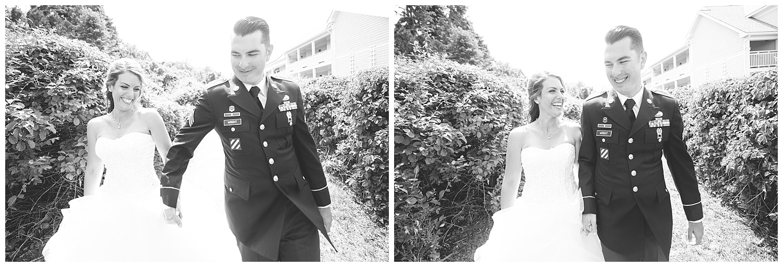 Beachmere Inn Wedding Photography_0040.jpg
