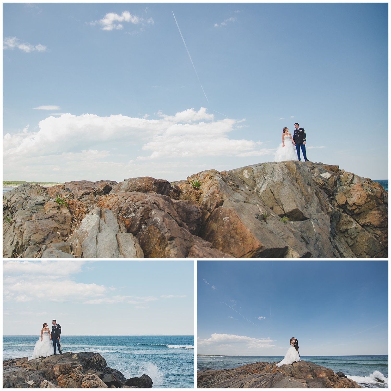 Beachmere Inn Wedding Photography_0042.jpg