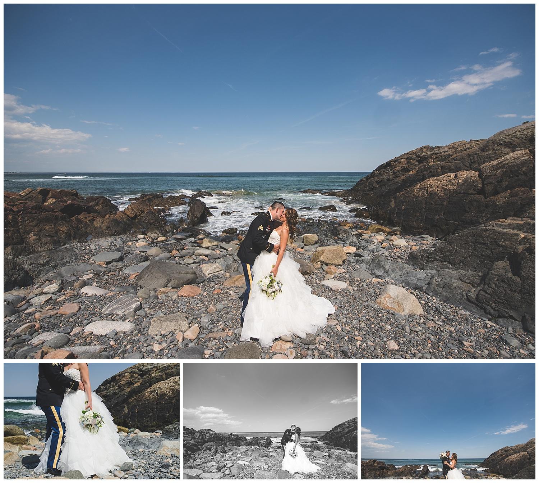 Beachmere Inn Wedding Photography_0041.jpg