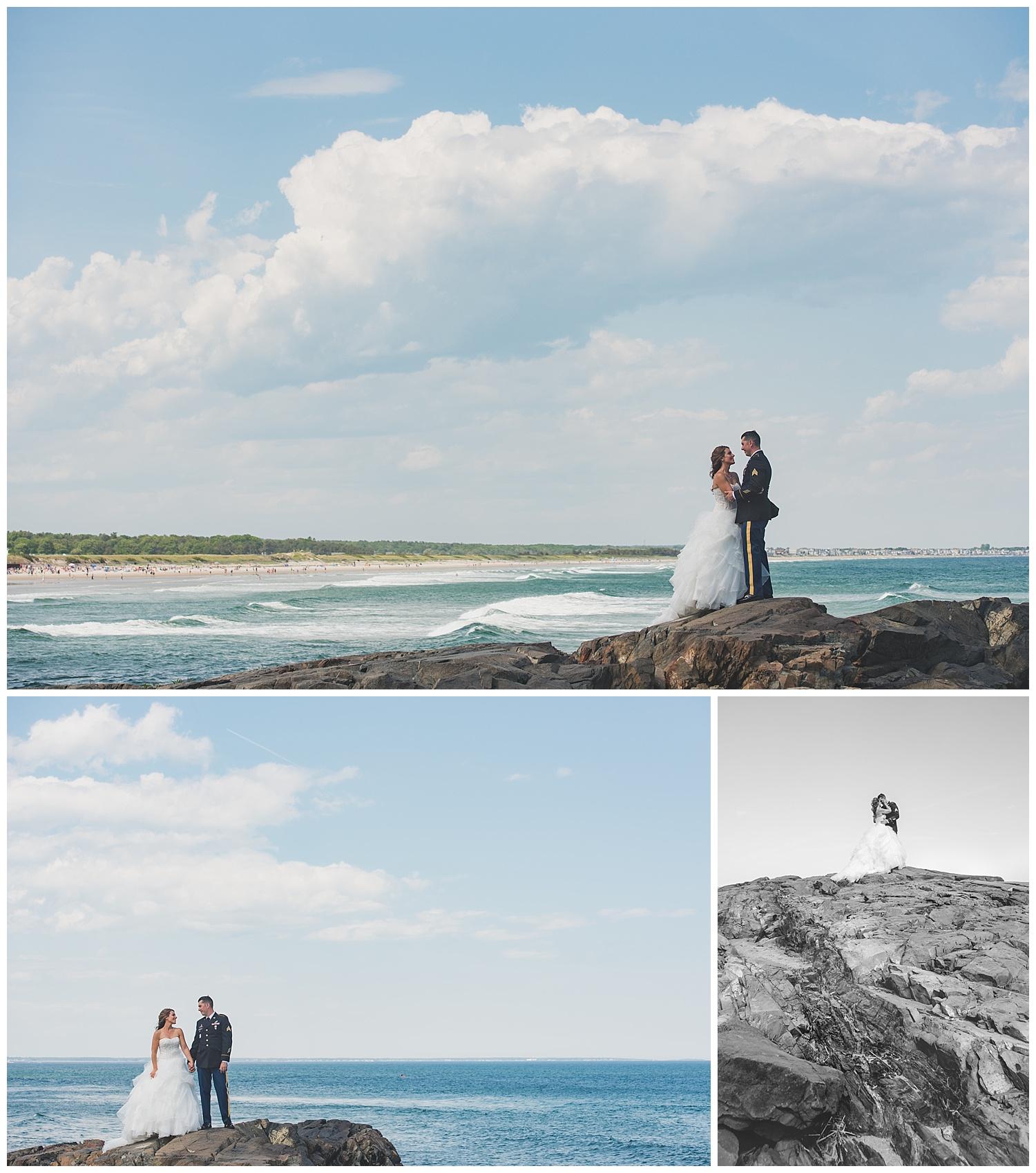 Beachmere Inn Wedding Photography_0043.jpg